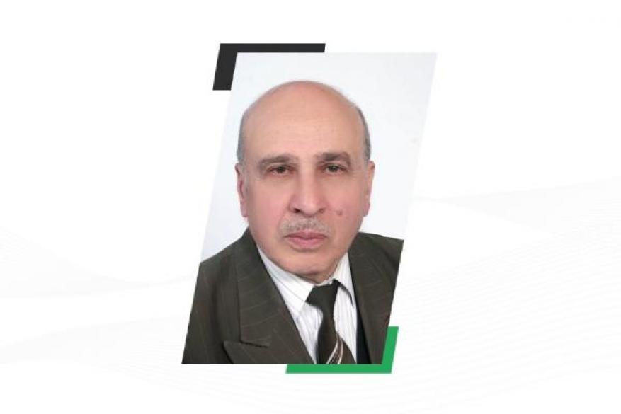 حماس تنعى أحد مؤسسيها الشيخ نبيل البشتاوي