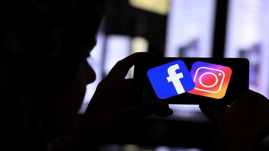 """نتيجة بحث الصور عن خدعة بسيطة تتيح """"فضح"""" منشوراتك الخاصة على """"إنستغرام"""" و""""فيسبوك"""""""