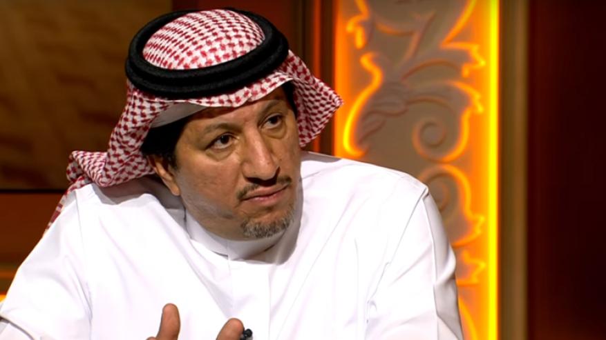 مسؤول سعودي: الفساد لا يسقط بالتقادم وقريبا التشهير بالفاسدين في المملكة
