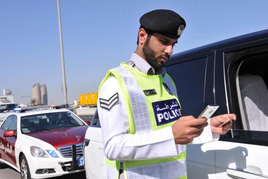صحيفة: السلطات الإماراتية توقف 14 لبنانيا في بلادها
