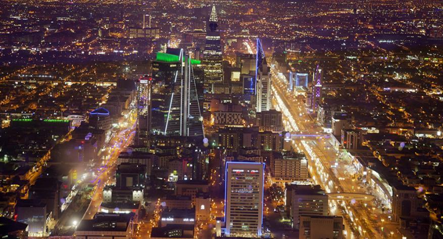 بمشاركة نجوم عرب وأجانب.. السعودية تشهد الليلة الحدث السياحي الأهم في المنطقة