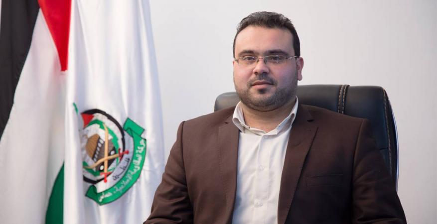 قاسم: السلطة تفتقد لإدارة المواجهة مع الاحتلال