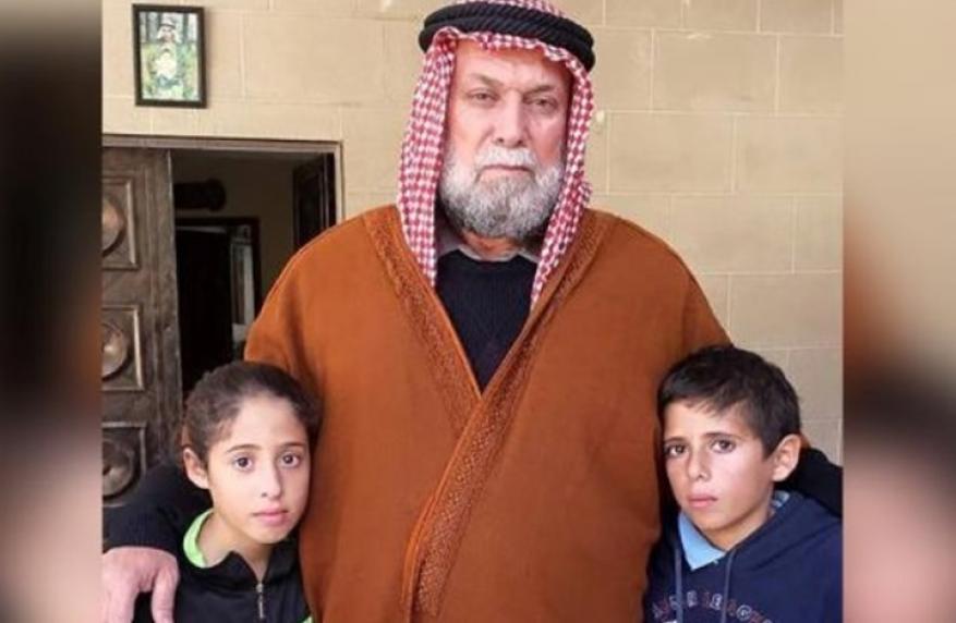 أبو عاصف البرغوثي لـ شهاب: ندعو المواطنين للتسجيل للانتخابات.. ولدينا مخاوف !