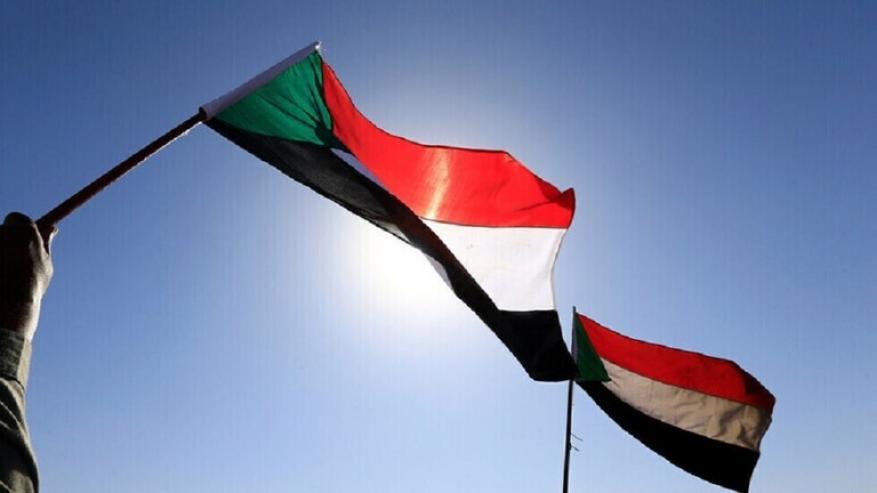 السودان يمدد الإغلاق في ولاية الخرطوم لاحتواء فيروس كورونا