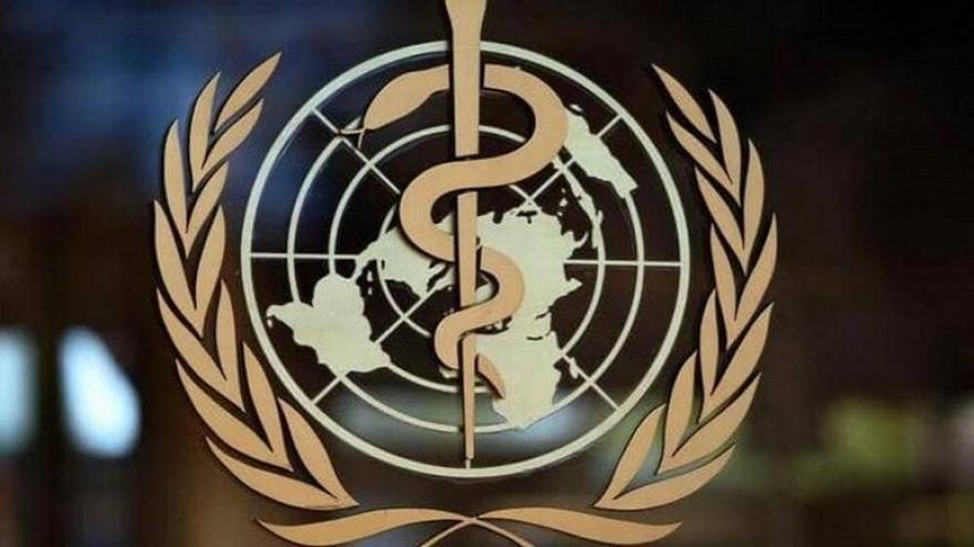 خبراء: الوباء كشف نقاط ضعف منظمة الصحة العالمية