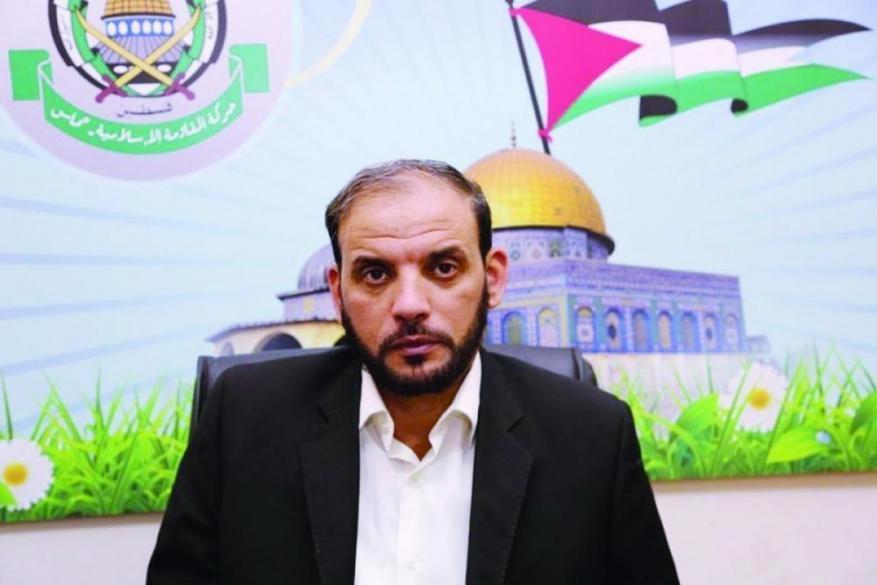 بدران: الاحتلال يحاول التأثير على الانتخابات ومنع إجرائها