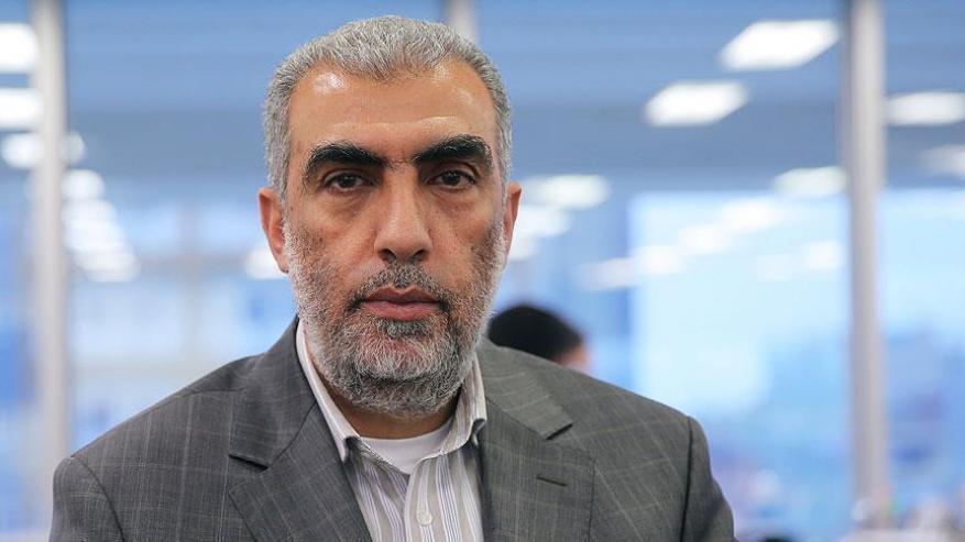 الخطيب: لجنة الاستيطان تستهدف المسجد الأقصى وتهويد القدس