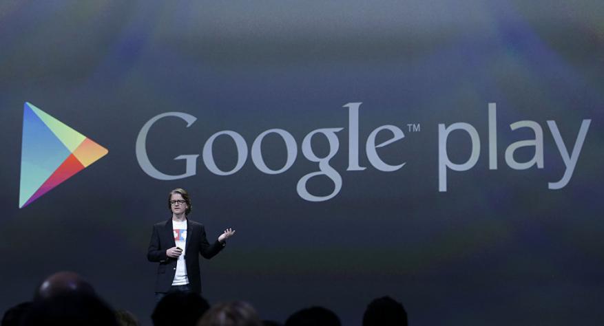 """""""غوغل"""" تحذف عددا كبيرا من التطبيقات يستخدمها الملايين"""