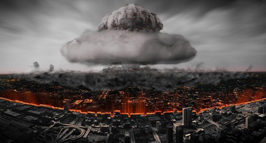 أرض الموت.. أين تم اختبار أقوى القنابل النووية في التاريخ
