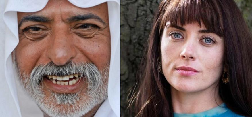 خمور ومجون.. المزيد من فضائح وزير التسامح الإماراتي بعد تهم الاعتداء الجنسي