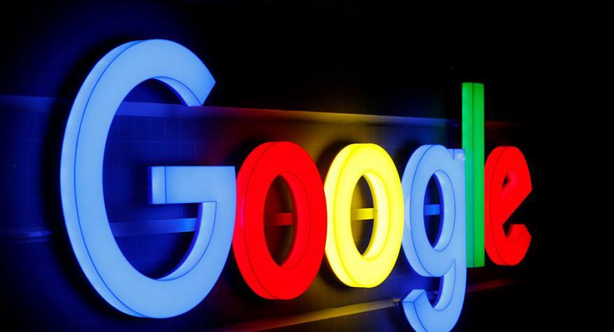 """بعد """"فيسبوك"""".. اعلانات """"غوغل"""" ممنوعة في """"إسرائيل"""""""