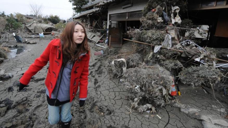 كتشيرنوبل وفوكوشيما.. لماذا نفشل في إدارة الطوارئ والأزمات؟