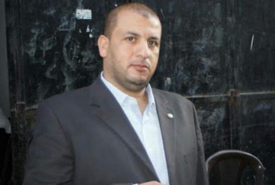 """""""الداخلية"""" تكشف تفاصيل جريمة قتل المواطن """"القرم"""" بغزة"""