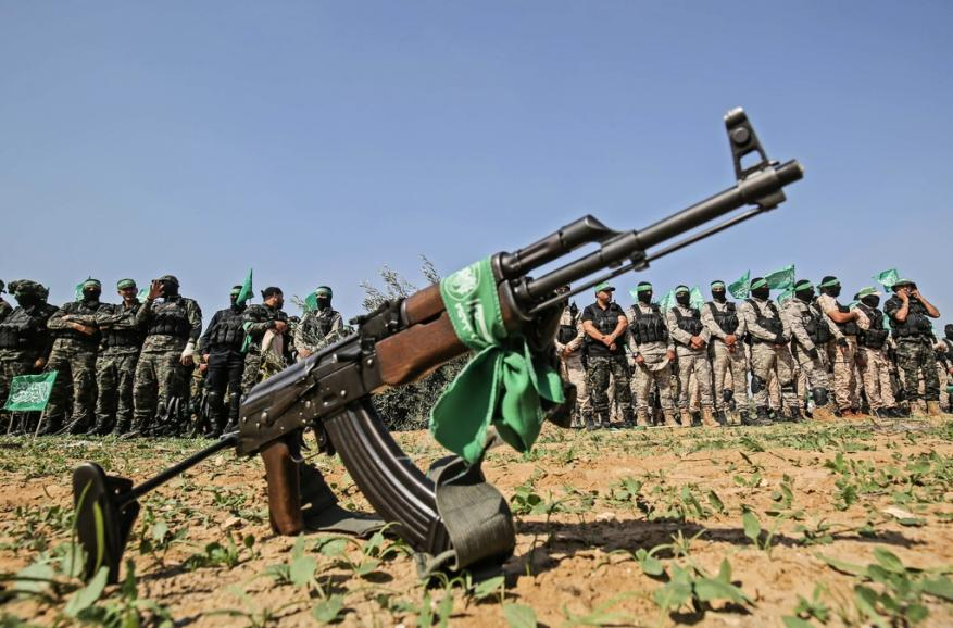 تهديدات الاحتلال المتواصلة.. ماذا قال السنوار؟