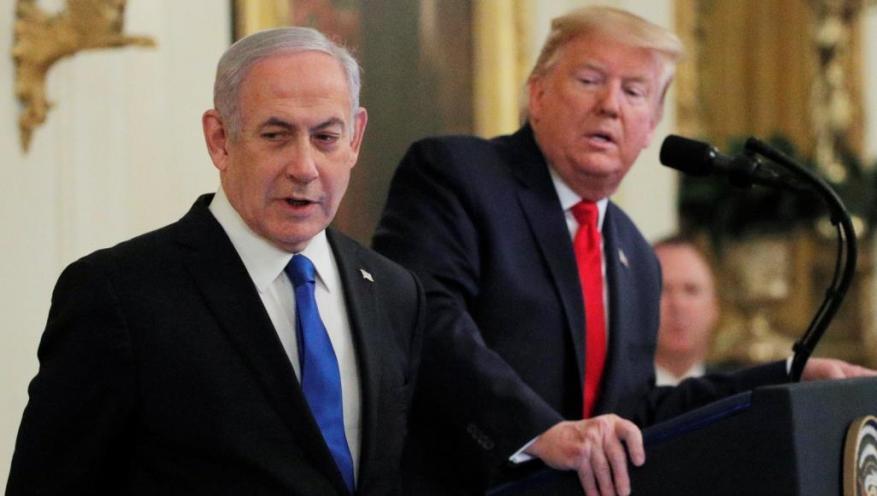 """لماذا """"لا نريد"""" أن نكون فلسطينيين في الضفة الغربية!"""