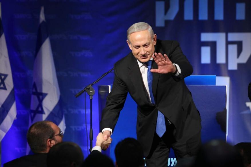 """هاريس تؤكد التزام واشنطن الراسخ بأمن """"إسرائيل"""""""