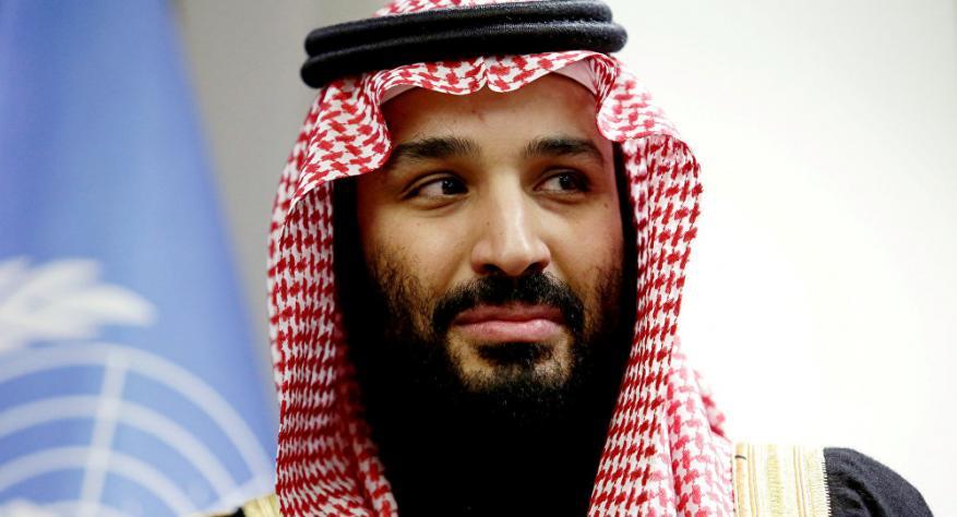 السعودية: ولي العهد لم يتواصل مع أي مسؤول حول إيذاء خاشقجي