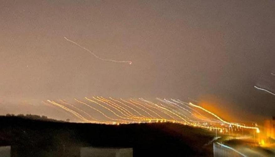 """مسؤولون """"إسرائيليون"""" كبار يطالبون بوقف العدوان والتوصل لوقف إطلاق نار مع غزة"""