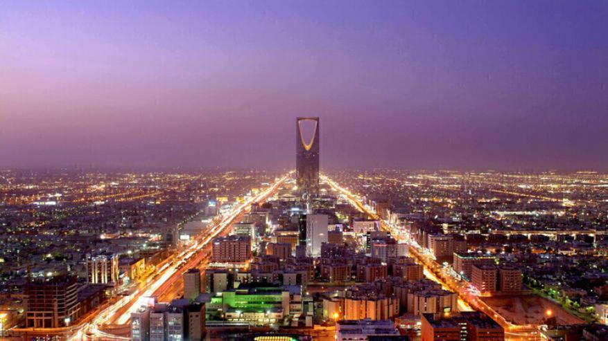 """""""عداؤها يتوسع"""".. """"حملة مقاطعة تركيا"""" في السعودية تعلن تصعيدا جديدا"""
