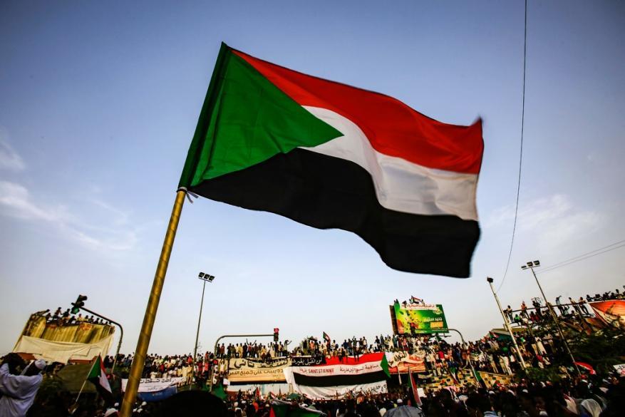 3 مطالب للمعارضة السودانية لإنهاء احتجاجاتها
