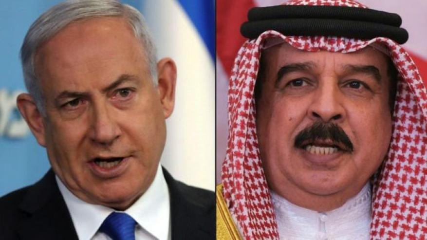 مسؤول إسرائيلي: 20 عاماً من العلاقات السرية مع البحرين