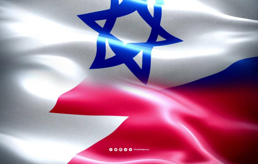 حماس تدين مشاركة وفد إسرائيلي في مؤتمر أمني في البحرين