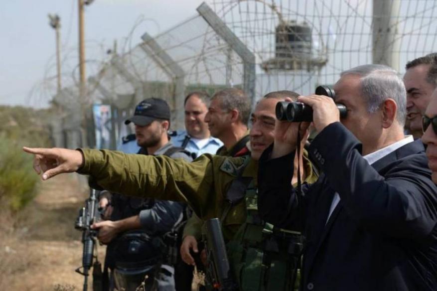 غزة تستطيع ونتنياهو مُجبر