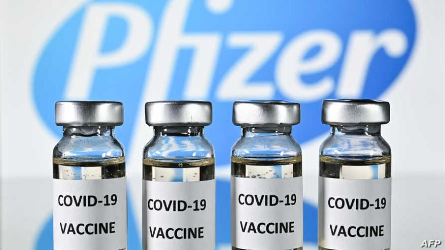 """الصحة العالمية: لم ترد لنا أي معلومات عن وفيات مرتبطة باستخدام لقاح """"فايزر"""""""