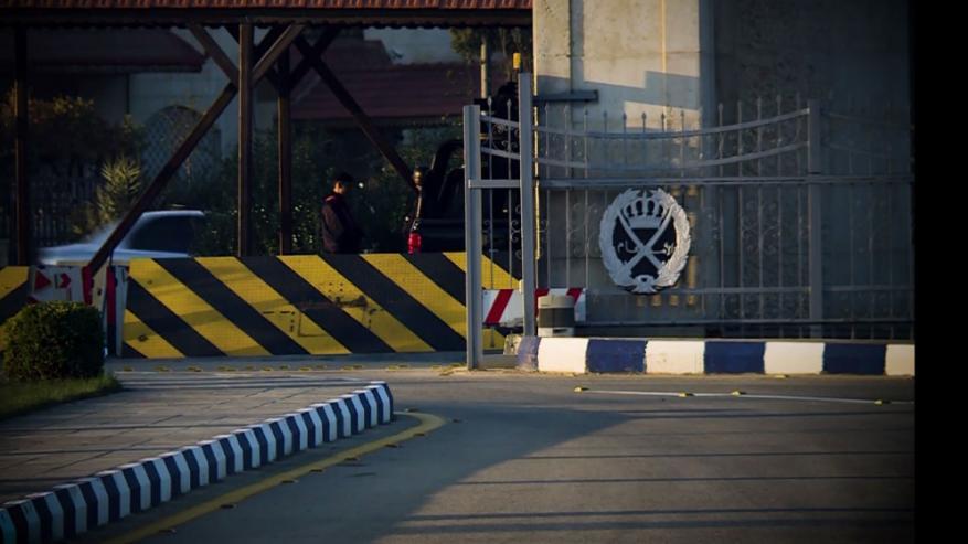 الأمن العام الأردني: مقتل 3 شقيقات بإطلاق عيارات نارية
