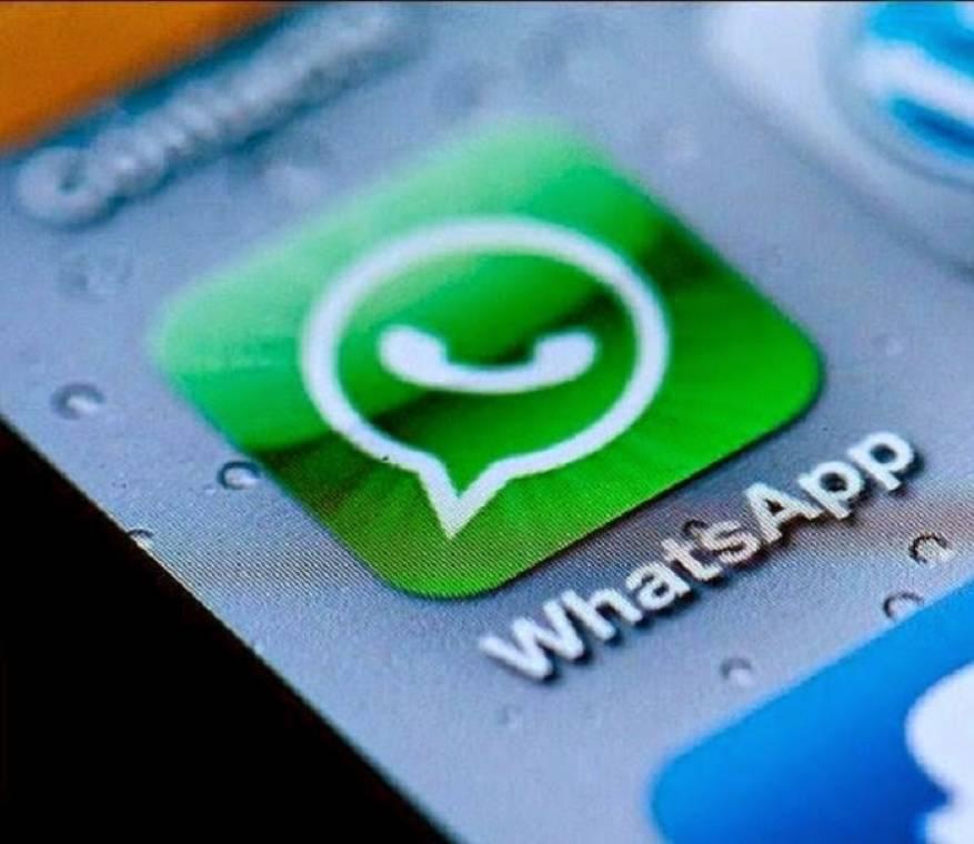 """""""واتس آب"""" يتوقف عن العمل في بعض أنظمة تشغيل الهواتف الذكية"""