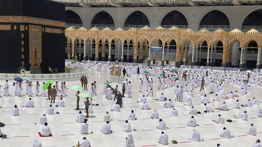 عضو في هيئة كبار العلماء السعودية: رمضان هذا العام 30 يوما لسببين