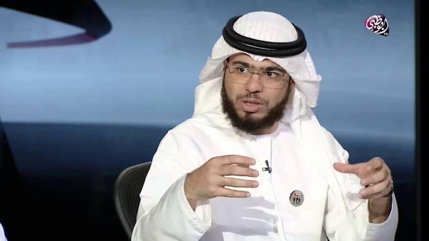 وسيم يوسف يتحدث عن مؤامرة في السعودية ضده.. ما القصة؟