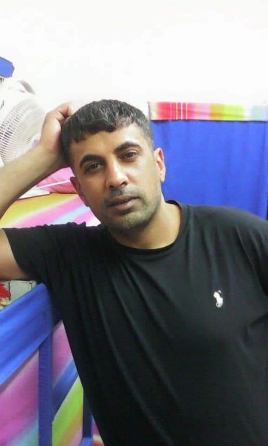 """الاحتلال يفرج عن أحد محرري صفقة """"وفاء الأحرار"""" المُعاد اعتقالهم"""