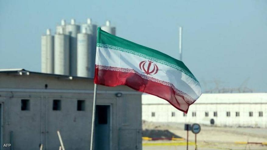 في رسالة إلى الوكالة الذرية… إيران: تقاعس الأمم المتحدة جعل الكيان الصهيوني أكثر وقاحة