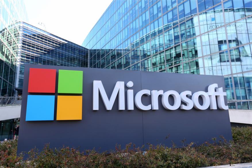 """لخطورته العالية.. وكالة الأمن القومي الأميركية تحذر مايكروسوفت من خلل في """"ويندوز"""""""