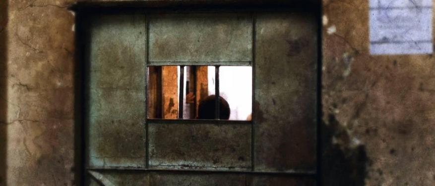 عن حرية القلم.. مدونون في السجون