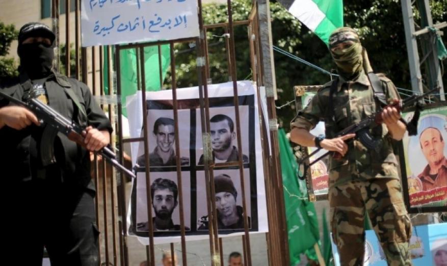 خبير إسرائيلي: لن نحصل على صفقة تبادل للأسرى مع حماس دون دفع الثمن