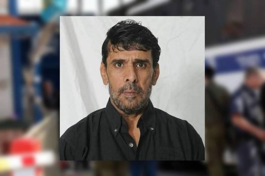 الاحتلال يتراجع عن تسليم جثمان الشهيد فارس بارود