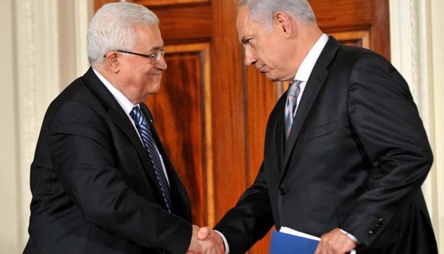 يسرائيل هيوم: اتصالات من السلطة لقيادات الجيش الإسرائيلي عقب عملية زعترة.. هذه فحواها