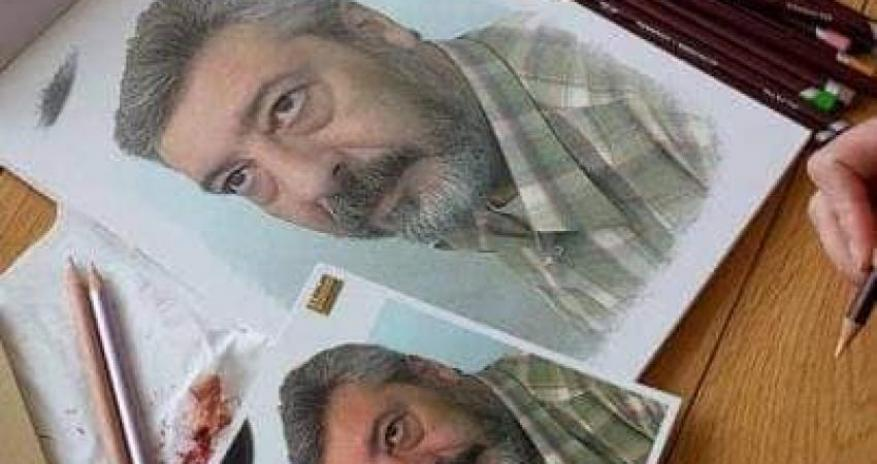 """فاجعة تهز سوريا... أستاذ يقتل بناته وينتحر بعد نشره سبب ذلك بموقع """"فيسبوك"""