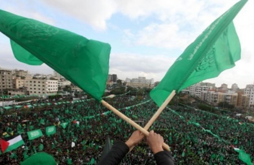 حماس: مواجهة الضم يستدعي الوحدة وعلى السلطة التقاط دعوة المقاومة