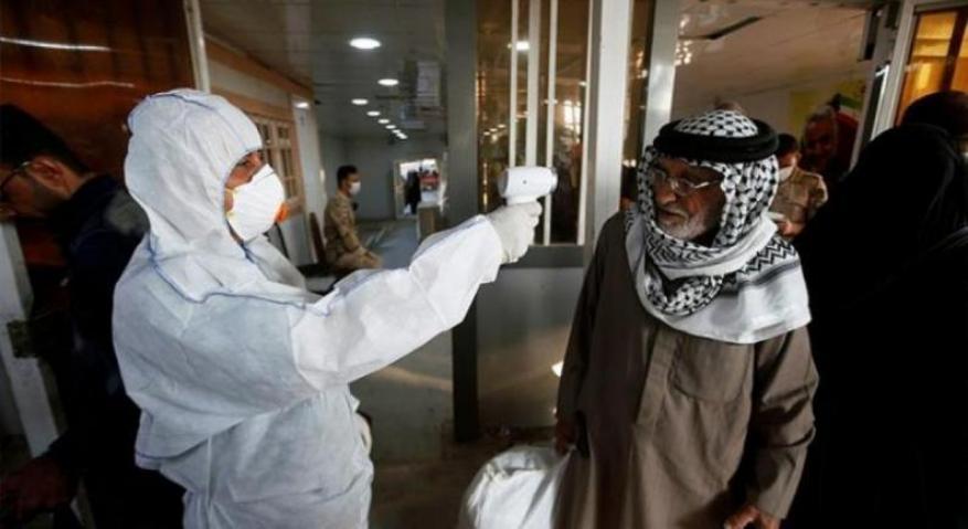 حماس تدعو شعبنا إلى الالتزام بإجراءات الوقاية للحد من انتشار كورونا