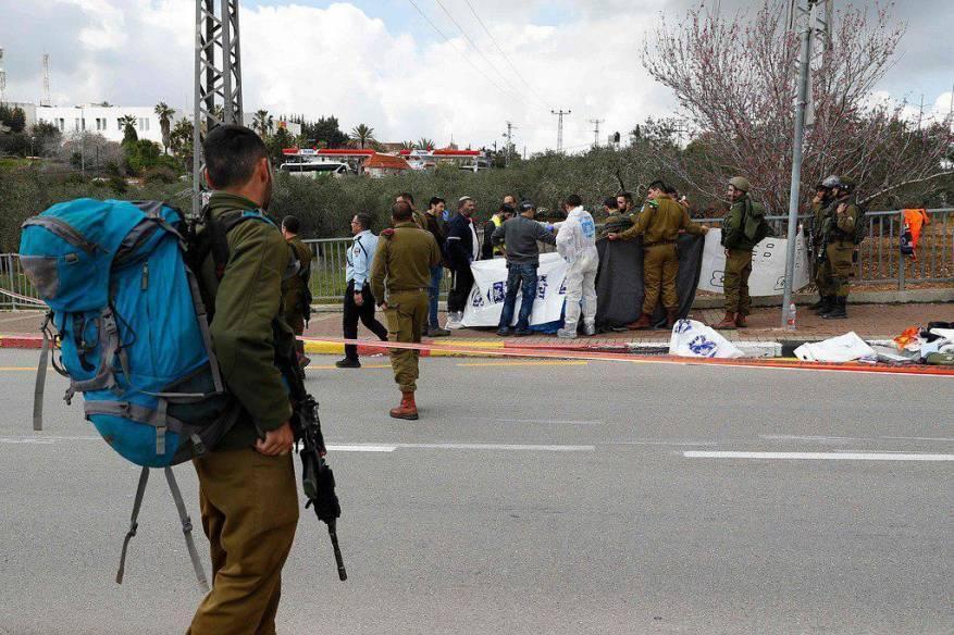 أسفرت عن قتيلين إسرائيليين.. 568 عملًا مقاومًا في الضفة خلال شهر مارس الماضي