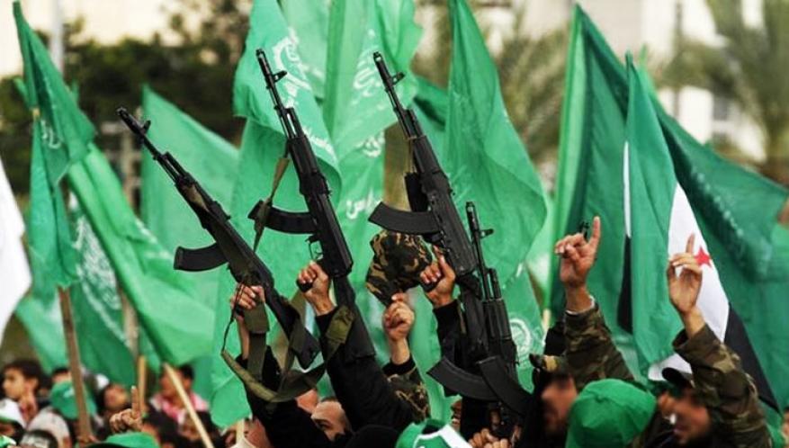 حماس: تهديدات الاحتلال لقادتنا جزء من الحرب النفسية