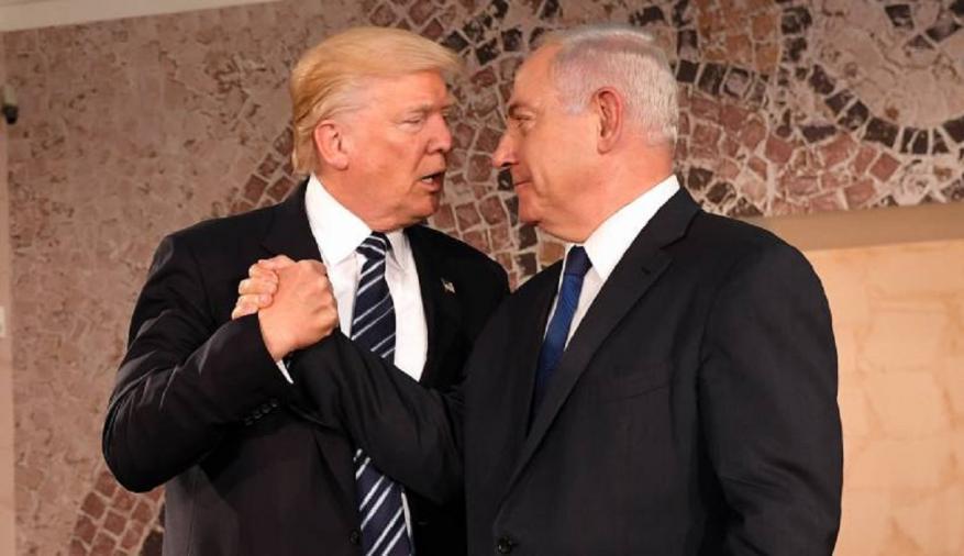 مسؤول أمريكي: كل التطبيع العربي لن يمنع خطة ضم الضفة