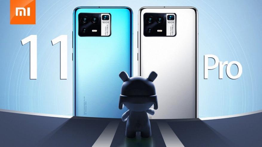 """شاومي تحدد موعد إطلاق """"أفضل الهواتف الذكية في عصرنا"""""""