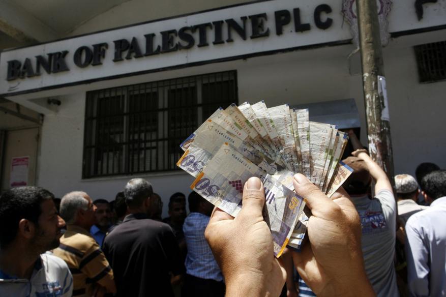 """""""3 دفعات هذا العام"""".. التنمية بغزة: ننتظر صرف شيكات الشؤون قبل عيد الفطر"""