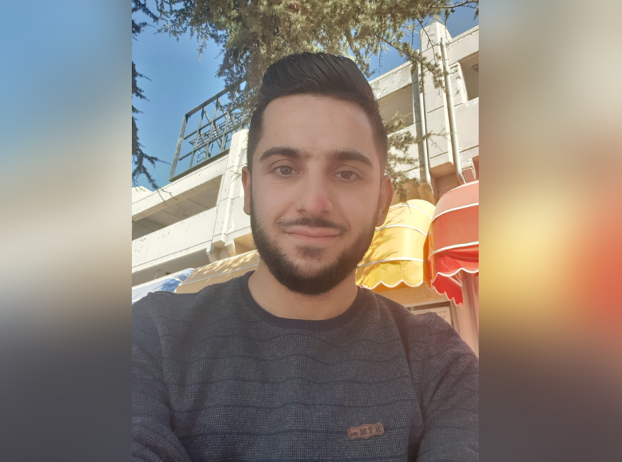 """""""علي السليمان"""".. المترجم صاحب الفضل في انتشار المسلسلات التركية في الدول العربية"""