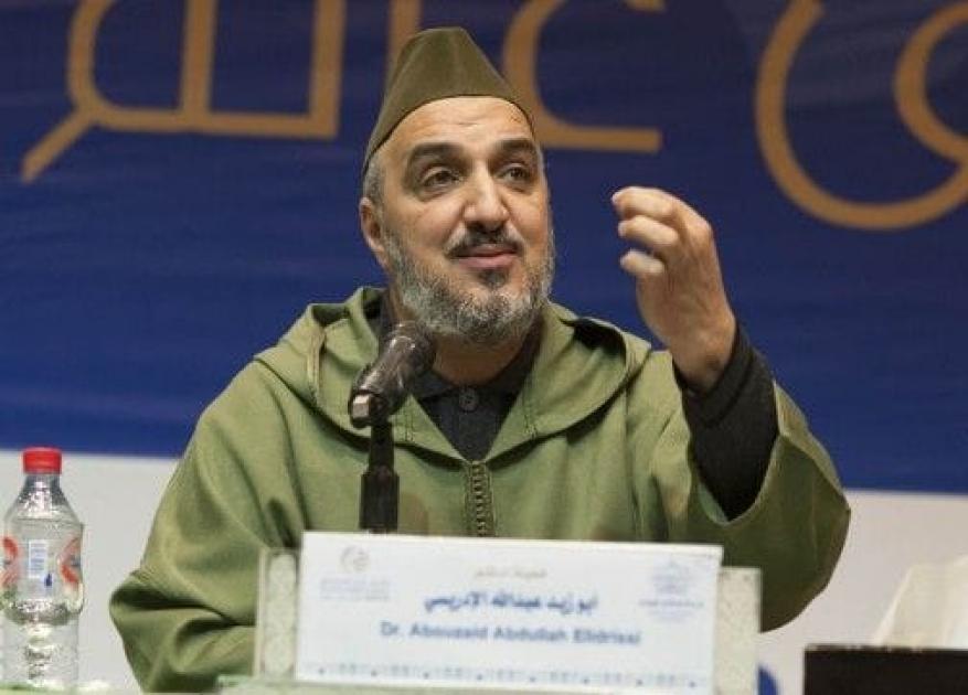 """رفضًا للتطبيع.. قيادي بـ""""العدالة والتنمية"""" المغربي يجمد عضويته"""