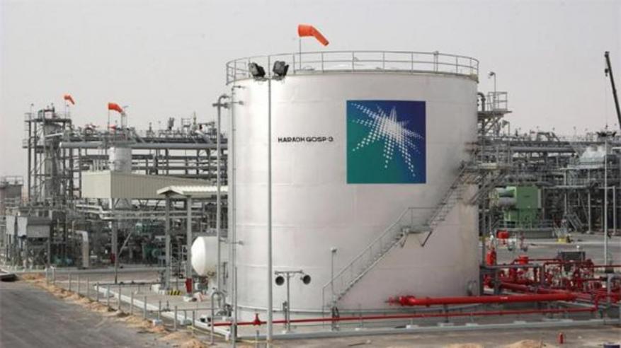 السعودية تعلن استهداف عدد من منشآتها الحيوية التابعة لشركة أرامكو